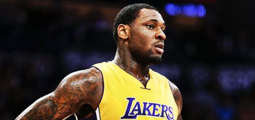 1787-lakers-re-signs-rfa-tarik-black-13m2y