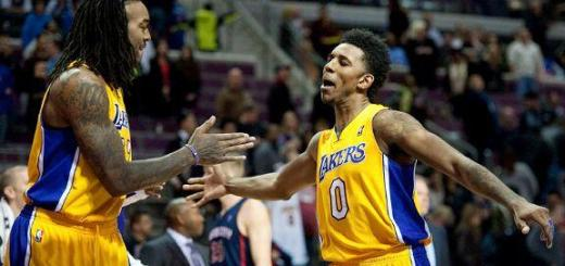 Jordan_Hill_and_Nick_Young