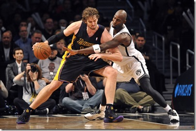 Pau-Gasol-and-Kevin-Garnett