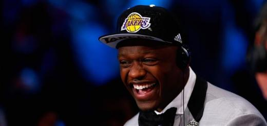 julius_randle_draft
