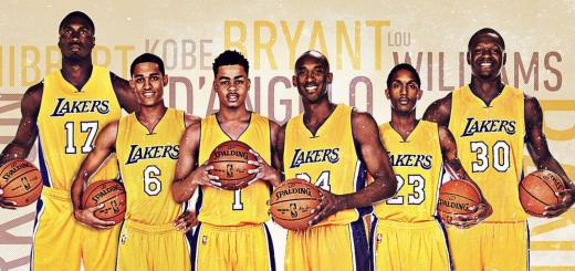 2015-16-lakers-scheduleCov