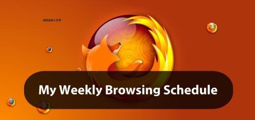 firefox-extentions-my-weekly-browsing-scheduleCOV