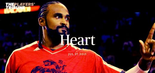 ronny-turiaf-shares-his-heart-surgery