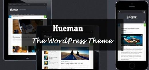wordpress-theme-hueman