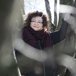 Kreeta-Maria Kentala (2)