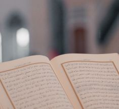 What Does Islam Teach about Women?