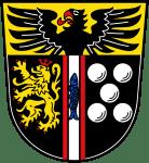 DEU_Landkreis_Kaiserslautern_COA