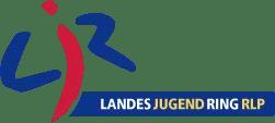 Logo_LJR-RLP