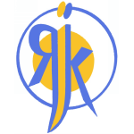 kjr-kl-logo150