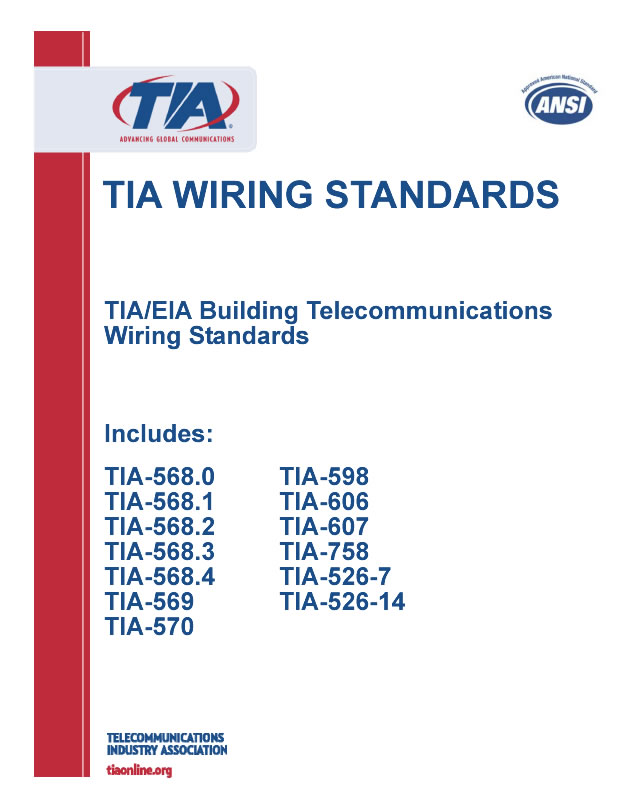 That Meets The Requirements Of The Building And Wiring Regulations