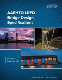 AASHTO LRFD Bridge Design Specifications: 2017 [pdf]