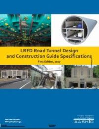AASHTO LRFD Bridge Design Specifications: 2017 [pdf ...