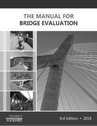 AASHTO Manual for Bridge Evaluation: 2018 [pdf] - Kreisler ...