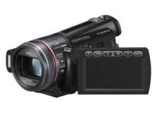 Digitaler Camcorder 3