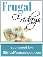 Frugalfriday2756427_2