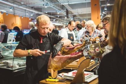 kremers-gourmetfestival-20