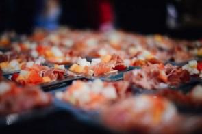 Kremers Gourmetfestival