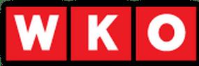 weiter zum WKO Eintrag und Impressum Juwelier KREMO Salzburg Oberösterreich Kammerzugehörigkeit: Schmuck & Uhren, Juwelen-, Uhren-, Kunst-, Antiquitäten- und Briefmarkenhandel, Landesgremium Salzburg Land