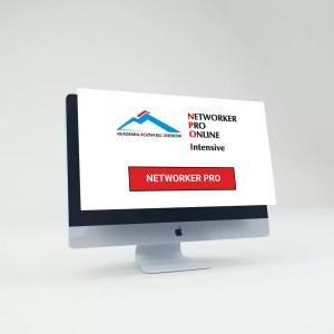 Sprzedaż a Rekrutacja – w Jaki Sposób Pozyskiwać Klientów, a Jak Dobierać Właściwych Partnerów Do Współpracy? – szkolenie