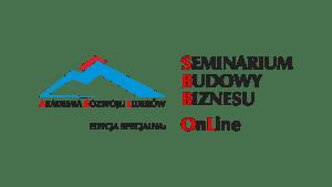 Udział w Seminarium Budowy Biznesu Online 06.-07.02.2021r.