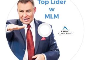 Top Lider w MLM – webinarium