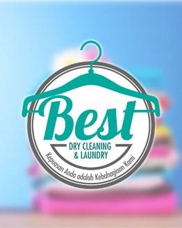 thumbnail-portfolio-best-laundry-logo Best Laundry - ditulis oleh Krepito: Desain, Pembuatan Website, Jasa SEO dan Maintenance Website