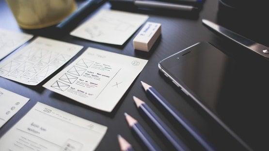 Aplikasi Pembuat Desain Grafis untuk Brosur Aplikasi Pembuat Desain Grafis untuk Brosur - ditulis oleh Krepito: Desain, Pembuatan Website, Jasa SEO dan Maintenance Website