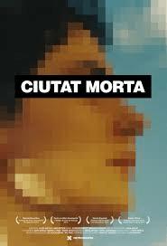 ciutat_morta