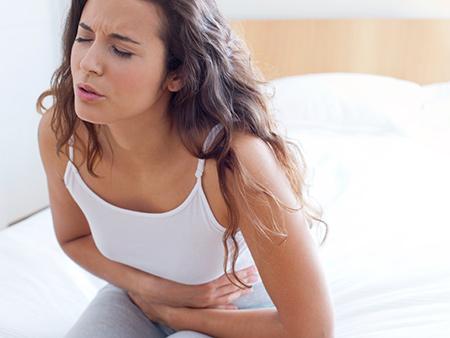 Prolaps uterin si vaginal