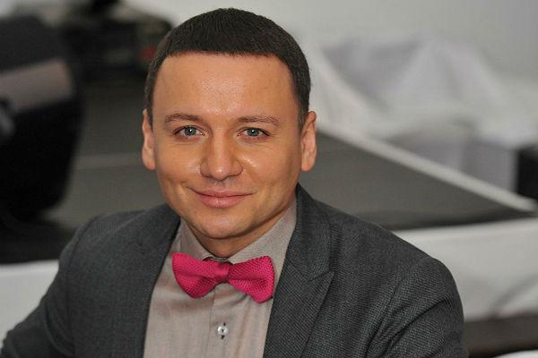 Александр олешко - биография знаменитости, личная жизнь, дети