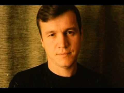 Сергей наговицын - биография, фото, песни, причина смерти, личная жизнь певца. Биография Сергея Наговицына: фото, творчество, личная жизнь