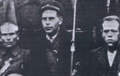 """Skidelscy """"rewolucjoniści"""". Fot. za """"Istoriczeskaja Prawda"""""""
