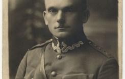 Więcej o: Prawdziwe losy dowódcy obrony Grodna