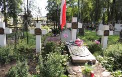 Więcej o: Wspomnienia Alfredy Olszyna-Wilczyńskiej – cz. 2