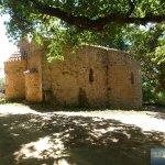 Agios Pandeleimon Kirche