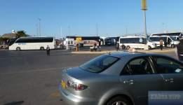 Busse und Taxis