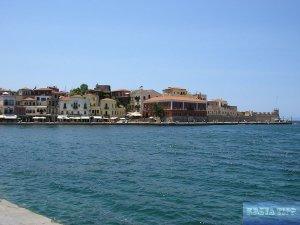 Marine-Museum Chania