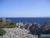 Südküste Spinalonga