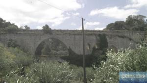 Aquädukt von Iraklion