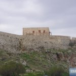 Rethymno