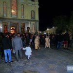 Griechisch-orthodoxes Osterfest