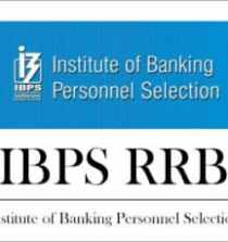 ibps rrb notification 2018 clerk, po, officers