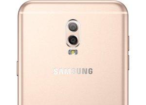 Samsung-Galaxy-J7-Plus-camera