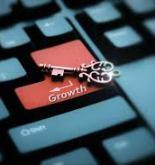 gmail productivity tips