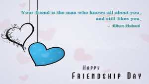friendship day greetings4