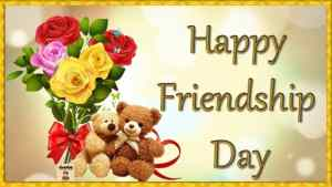 friendship day greetings9
