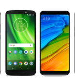 redmi-y2-vs-moto-g6-play-vs-redmi-note-5-vs-realme-1-price-in-india-comparison