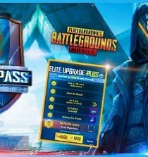 pubg mobile season 11 free royale pass giveaway free uc 2020