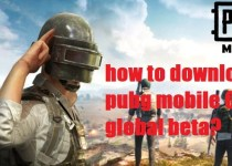 how to download pubg mobile 1.0 global beta,how to download pubg mobile 1.0 beta in android,how to download pubg mobile 1.0 global beta apk,pubg mobilepubg mobile 1.0 beta,pubg mobile 1.0 beta download,pubg mobile 1.0 update,pubg mobile 1.0 update release date