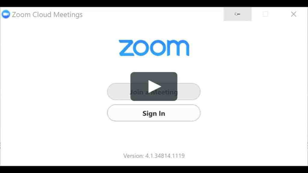 how to protect zoom meetings from hackers